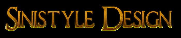 SiniStyle Design