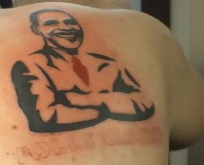 Obama+tattoo.JPG