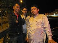 Bersama Ustaz Asri ( Rabbani )