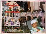 Rabbani Vs Nadamurni