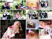 1derful picnic