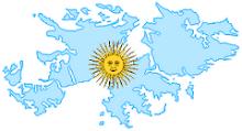 LAS MALVINAS FUERON, SON Y SERAN ARGENTINAS!!