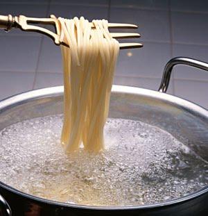 Boiled food diet plan
