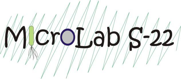 MICROLAB_S-22