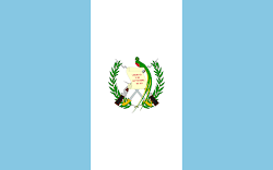 Repblica de Guatemala