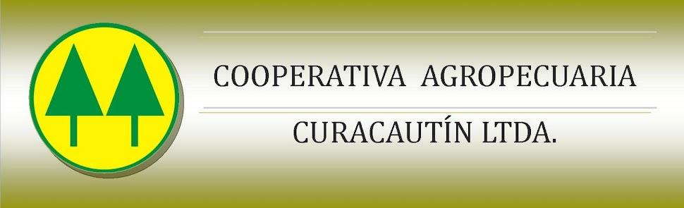 Cooperativa Agropecuaria Curacautín Ltda.