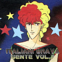 AA.VV. - Italiani Brava Gente vol. 7