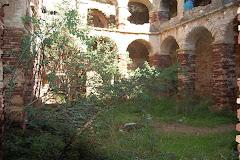 Convento de Portimão