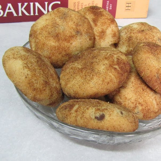 Hi blog buddies hope you all enjoyed your new year Cinnamon Coated Chocochip Cookie