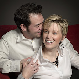 Jon and Kate