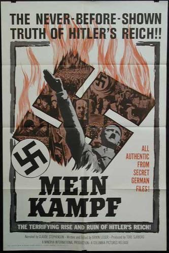 After Mein Kampf   Legendado
