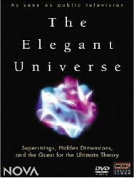 Baixe imagem de O Universo Elegante (+ Legenda) sem Torrent