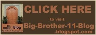 Click Here to Visit Big Brother 11 Blog!!