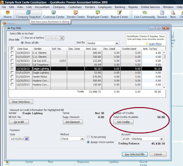 how to use petty cash in quickbooks