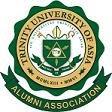 TCQC / TUA Alumni Association