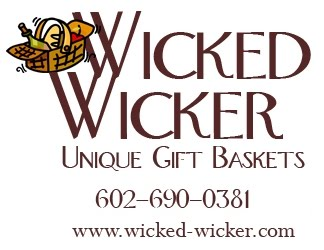 Gifts from Wicked Wicker, LLC