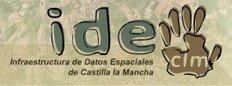 Infraestructura de Datos Espaciales de Castilla-La Mancha