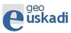 Infraestructura de Datos Espaciales del País Vasco
