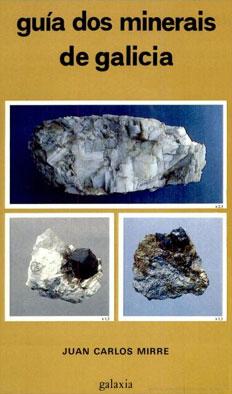 Minerales de las Islas Canarias