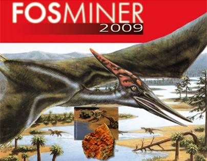 FOSMINER 2009