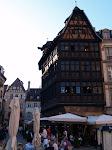 Strassbourg, França