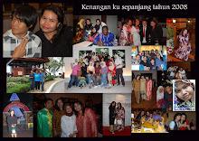 Kenangan 2008