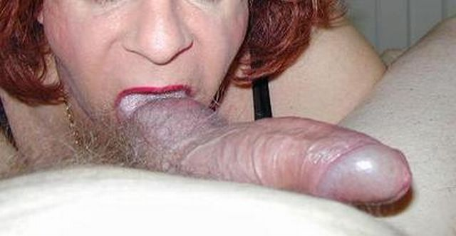 Used my wife for sex
