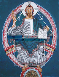 ANOTACIONES SOBRE PANTOCRATOR DE TAULL