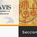 ARS GRAVIS