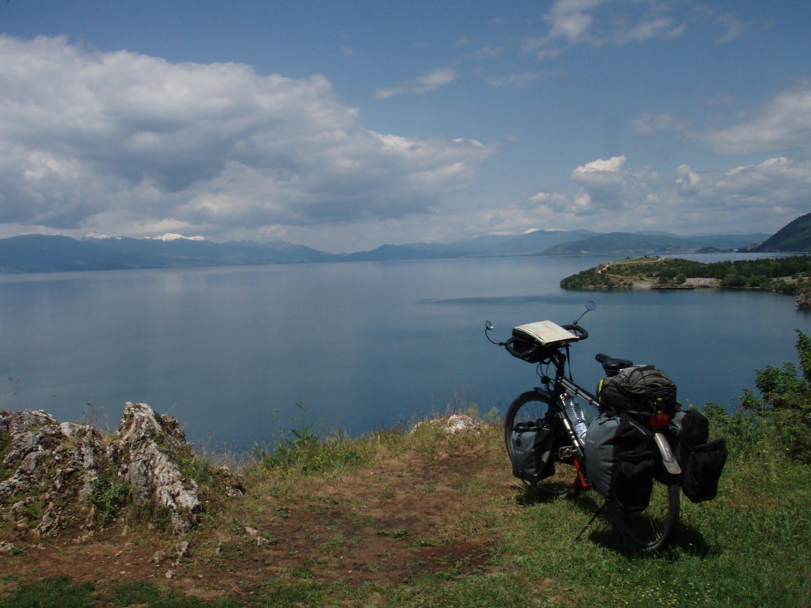 Albanië 2010