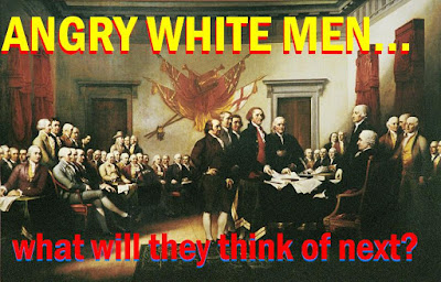 ANGRY+WHITE+MEN+declaration_of_independence_by_john_trumbull.JPG