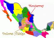 2011. (INTERACTIVO). GUATEMALA. MISSISSIPPI mapa carteles narco