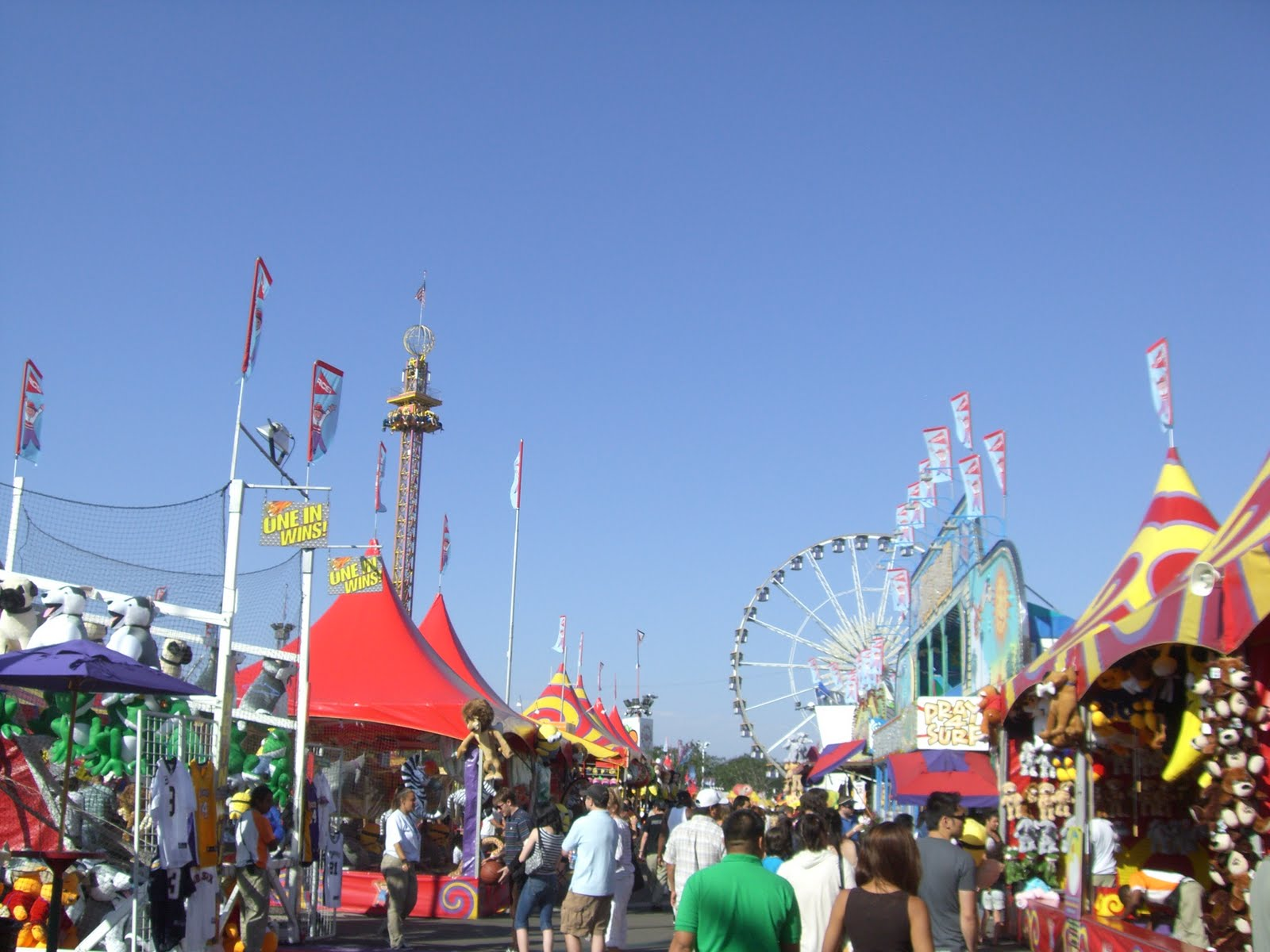 Orange county fair coupons discounts