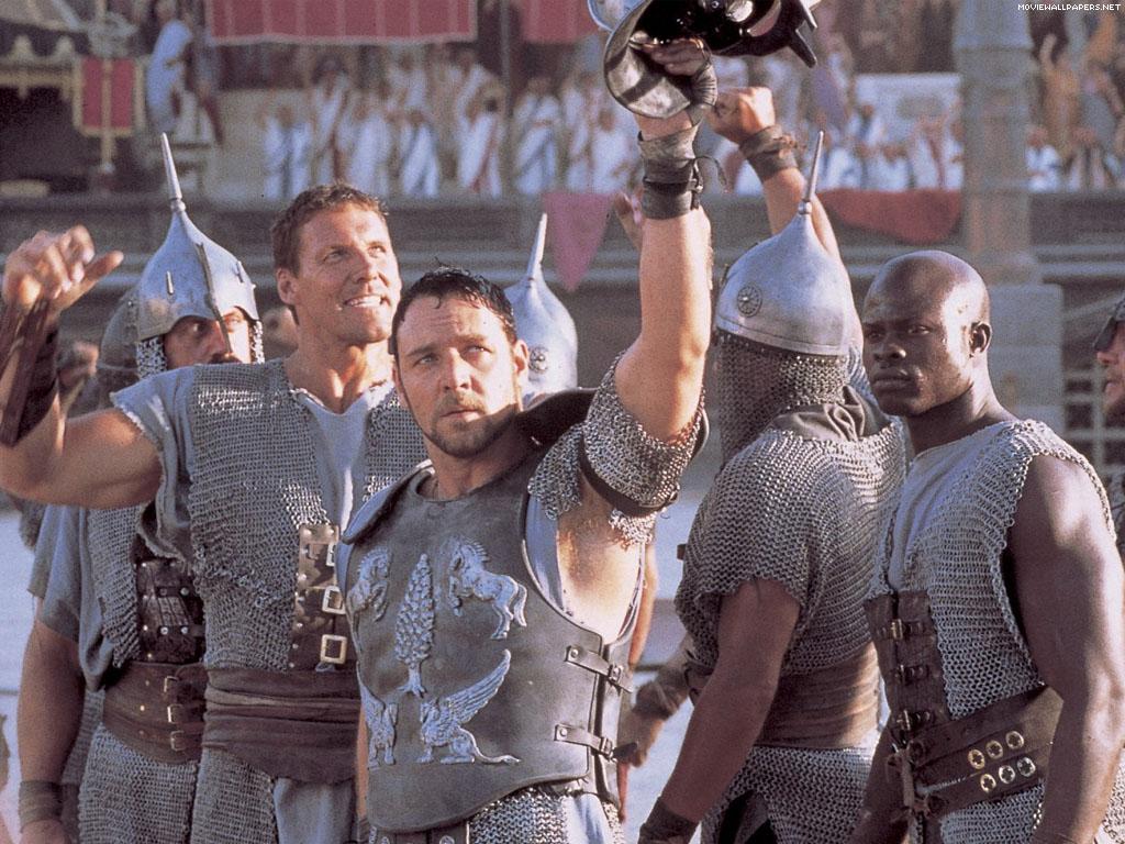 http://3.bp.blogspot.com/_ofOwkvFFhY4/TSuCC27aAzI/AAAAAAAACEE/K-ZNMQNBwg0/s1600/gladiator_in_the_colosseum-2335.jpg