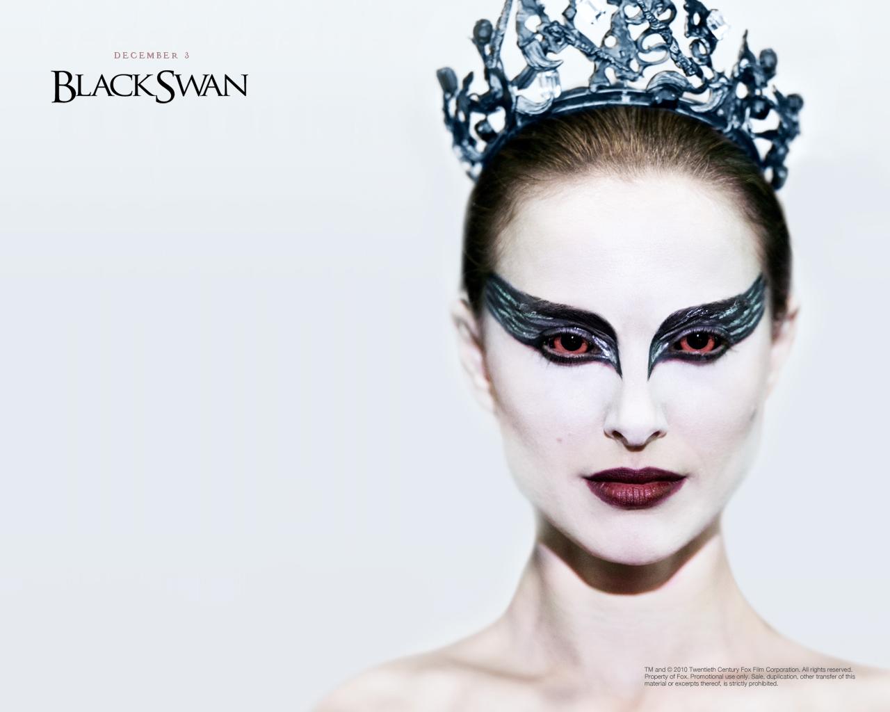 http://3.bp.blogspot.com/_ofOwkvFFhY4/TSxDQTiLQLI/AAAAAAAACEQ/dcffQiPHsx0/s1600/Natalie_Portman_in_Black_Swan_Wallpaper_1_1024.jpg
