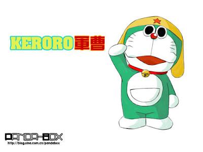 http://3.bp.blogspot.com/_ofSjv3CUm2Q/SaVDXvhd3oI/AAAAAAAAAD4/FHZHTq6Ryzk/s400/doraemon-cosplay-12-keroro.jpg