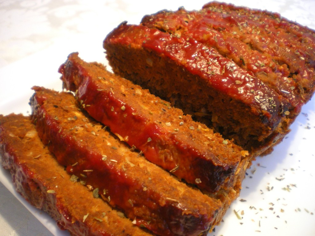 vorite meatloaf it a li a n meatloaf chipotle meatloaf e a sy meatloaf ...