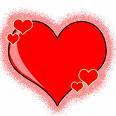love1.jpg (116×116)