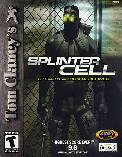 Tom_Clancy's_Splinter_Cell