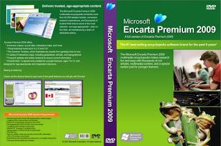 download encarta 2009 for windows 7