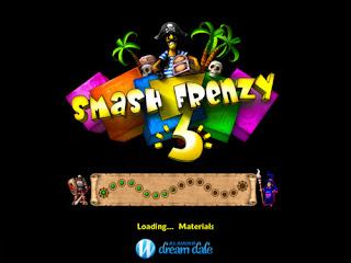 Smash Frenzy 3