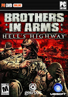 Brothers In Arms Hells Highway [Mediafire] Full PC Game