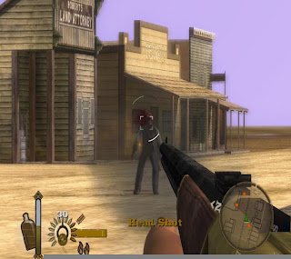 Download Gun PC Game