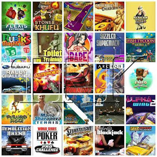 http://3.bp.blogspot.com/_ofapVvUwb5A/SwIVo8DD22I/AAAAAAAAAk0/Zwa5C76VbEE/s320/pagetileul5.jpg