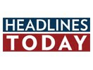 headlines today live streaming