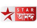 watch Star Ananda online free, watch Star Ananda live streaming Star Ananda free watch online