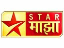 watch Star Majha TV online free, watch Star Majha TV live streaming Star Majha TV free watch online