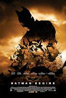 Batman Begins (2005) online y gratis