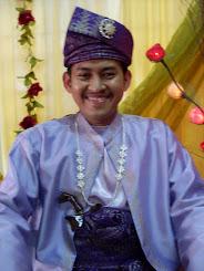 Ahmad Faiz bin Muslim