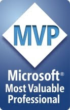 PCWizKid has been awarded MVP (Most Valuable Professional) by Microsoft